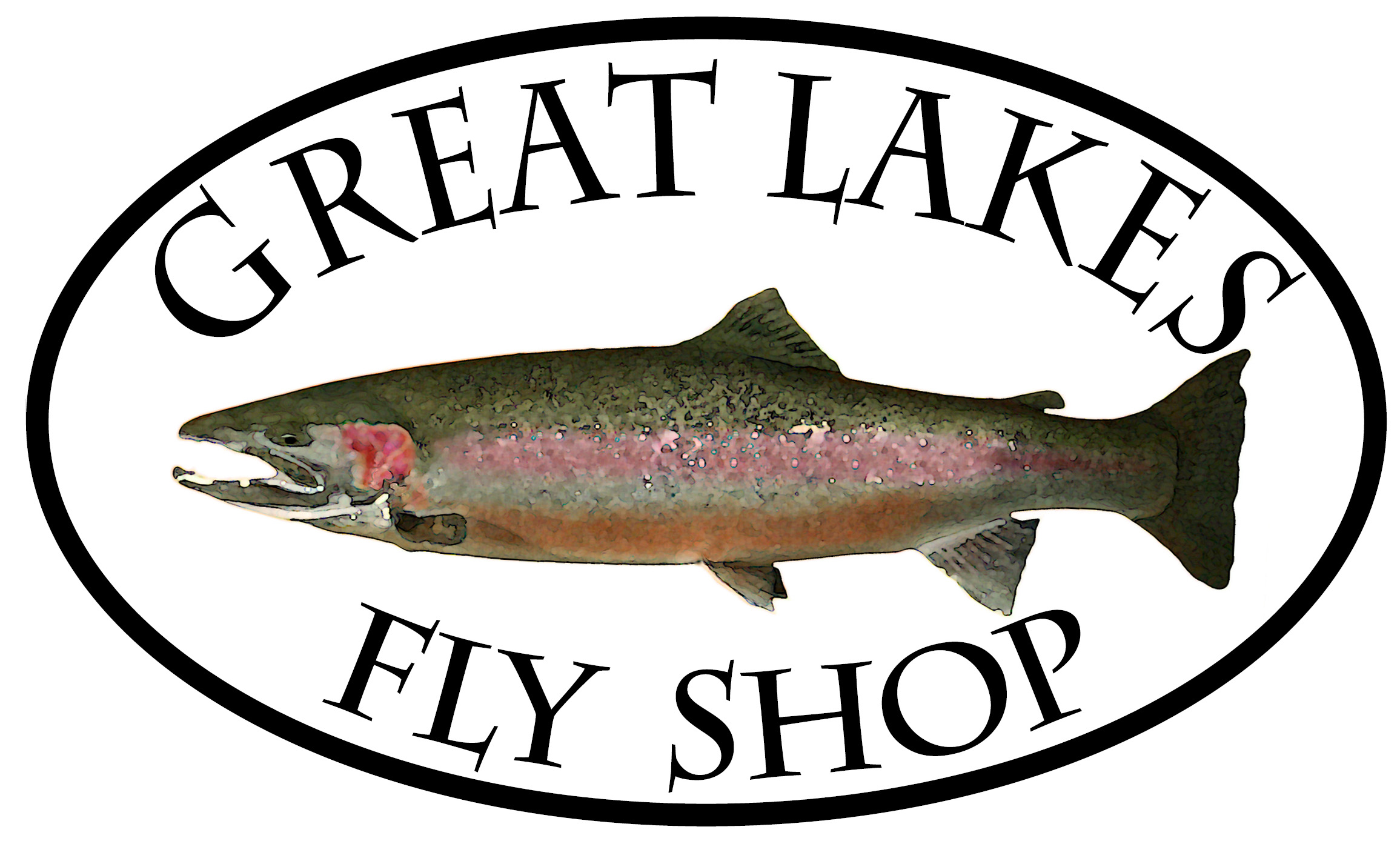 Great Lakes Fly Shop